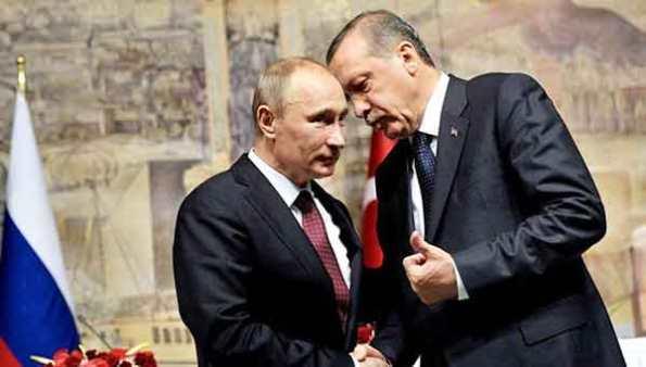putin-erdogan_3