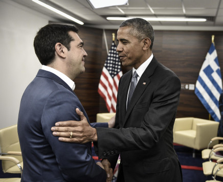 tsipras_obama_436_355