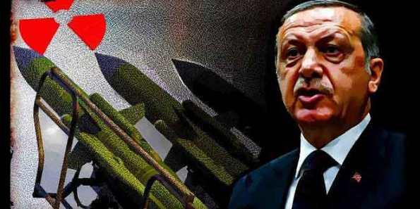 erdogan-weapons-768x448-768x437-660x330