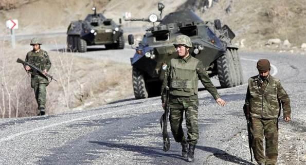 turkish_soldiers_turkmanoi