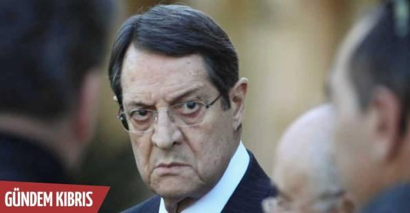 angry Anastasiades-POLIS