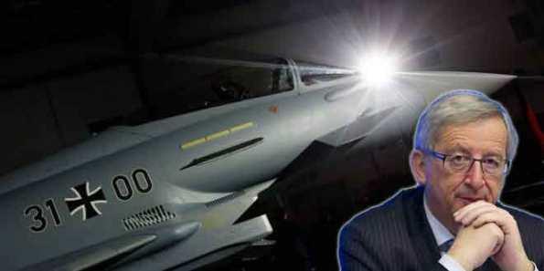 eurofighter-660x330