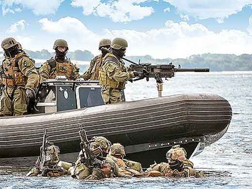 german-navy-bundesmarine