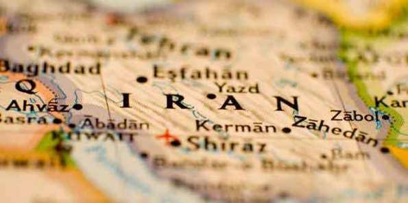 iran-660x330