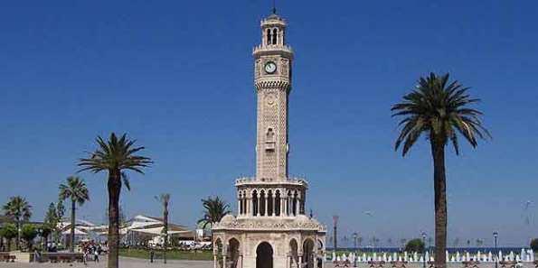 page_izmir39in-simgesi-tarihi-saat-kulesi39nde-hirsizlik-yapildi_730901886