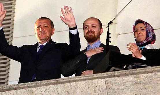 erdogan_family-554x330