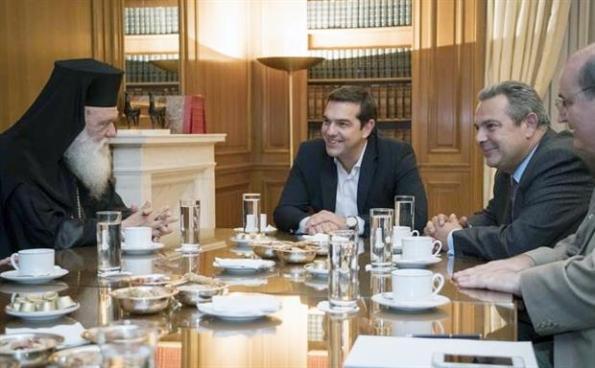 ieronymos_tsipras_kammenos