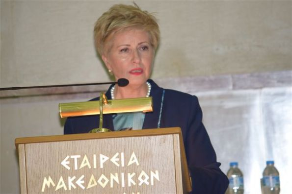 maria-lolia-tsarouha-macedonia-thraki