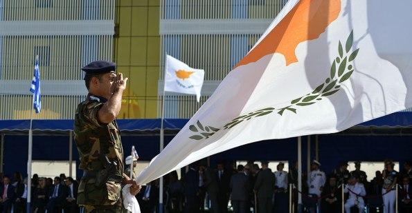Cyprus flag-parelasi1