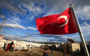 syrian-camp-630x393