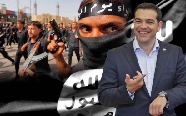 tsipras-tzixandistes__article