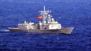turkish_frigate_tcg_gelibolu_f_493_1