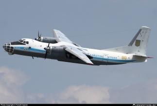 80-ukrainian-air-force-antonov-an-30b_planespottersnet_292301