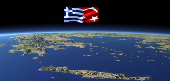 aegean_sea_greece_turkey_simaies