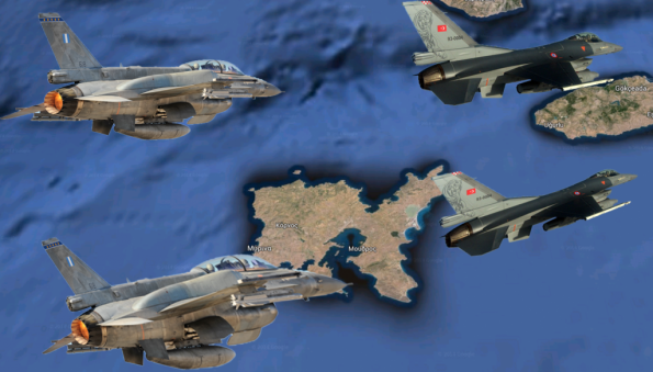 aeromahia_greek_tuskish_jets1