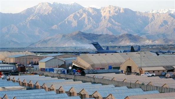 afghanistan_baghram_base