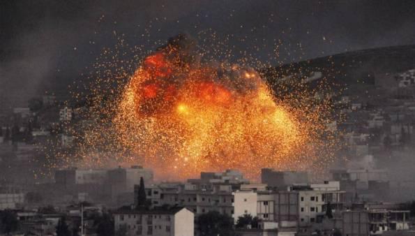 aleppoexplosion