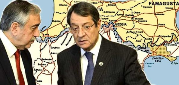 anastasiades-akinci-map