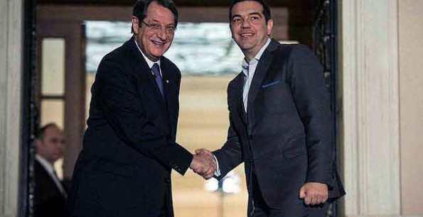 anastasiadis_tsipras-640x330