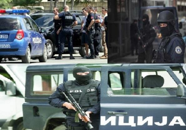 balkans-antiterror_operation