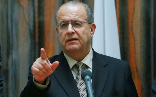 Casoulides-Famagusta event