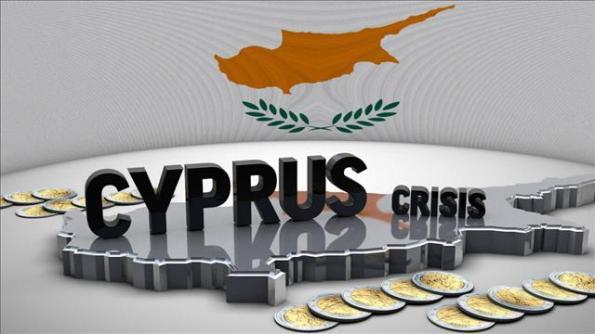 cyprus_crisis1
