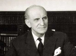 http://galanoleykoblog.files.wordpress.com/2014/11/dc8e2-georgios_papandreou.jpg