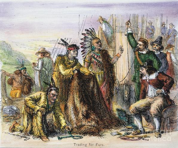 dutch-fur-trade-granger