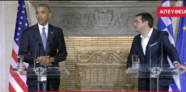 episkepsi_obama_tsipras_noumero10