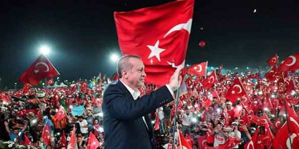 erdogan-1-660x330