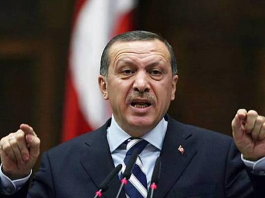 Αποτέλεσμα εικόνας για Εκπρόσωπος Erdogan: Εάν σταματήσουν οι συνομιλίες ένταξης, η ΕΕ θα πρέπει να αντιμετωπίσει τις συνέπειες