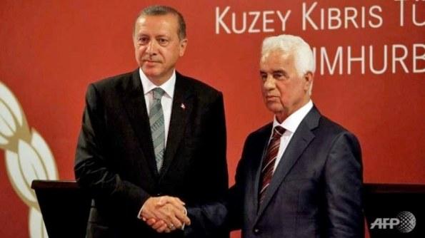 erdogan-eroglu-1