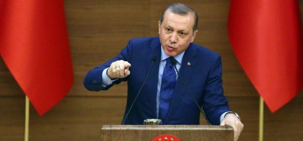 erdogan-lausanne