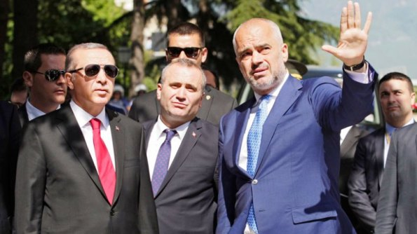 erdogan-rama-albania01-13may2015