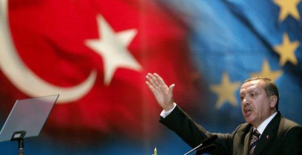 erdogan_eu-640x330