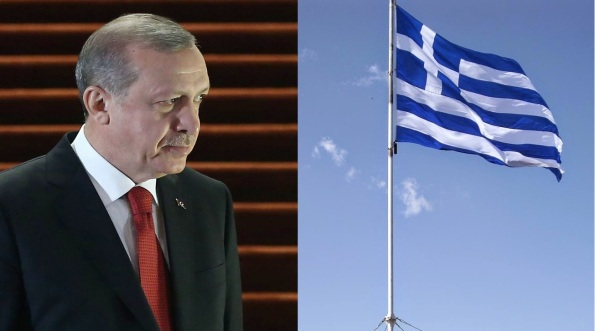 erdogan_greek_flag