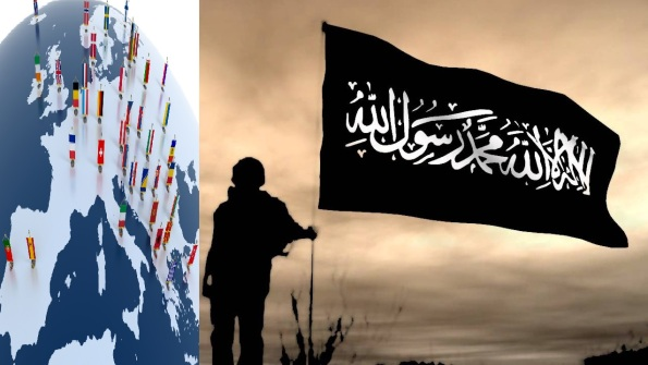 europe_islam