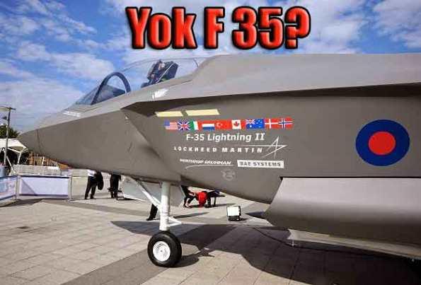 f35lighting-1