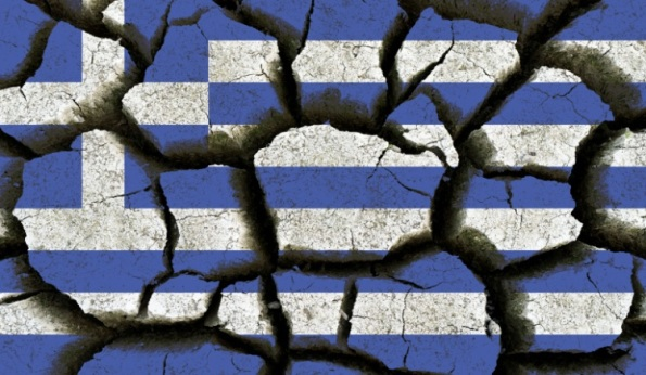 greek_flag_pieces
