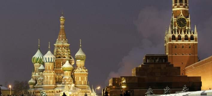 kremli-708