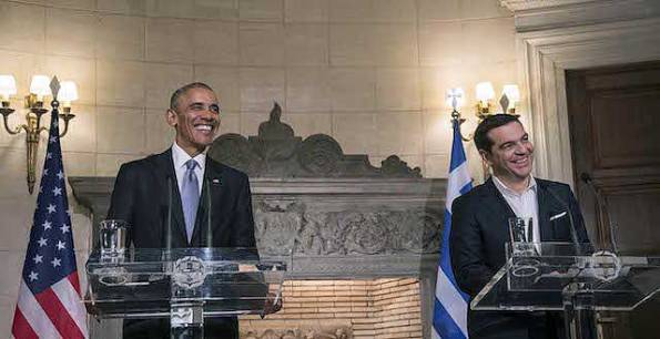 obama_tsipras-1-640x330
