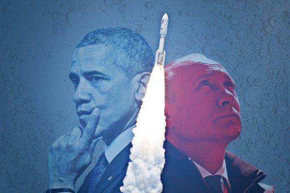 putin_vs_obama_pyravlos