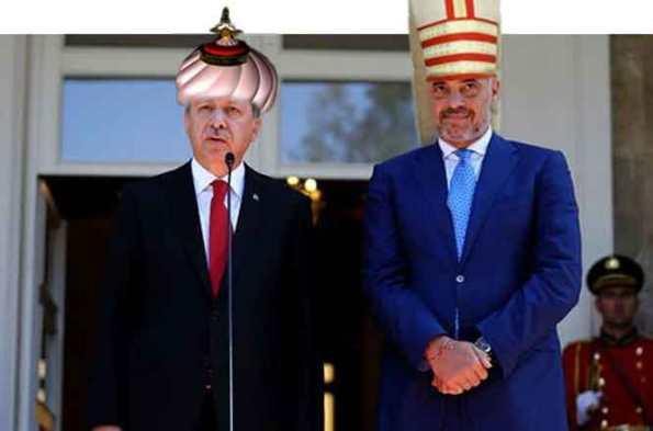 rama_erdogan-500x330
