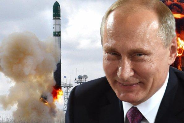 russia-vladimir-putin-nuclear-warhead-hypersonic-world-war-3-562768