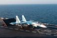 russian-aircraft-carrier-admiral-kuznetsov-admiral-flota-sovetskovo-soyuza-kuznetsov-sukhoi-su-33-flanker-d-mig-29k-varyag-su-27k-j-15-russian-navy-plan-6
