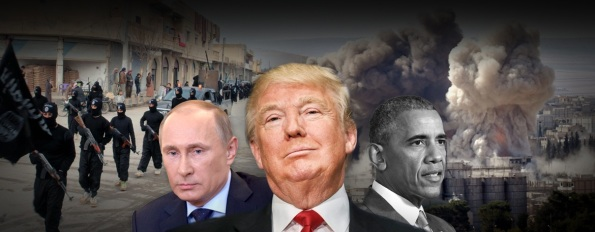 syria-trump-putin-obama