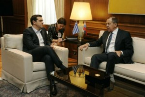 tsipras-lavrov2-630