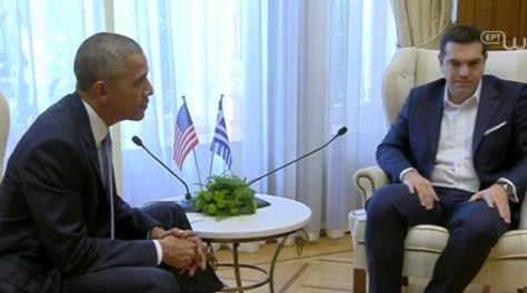 tsipras-obama-maximou.jpg