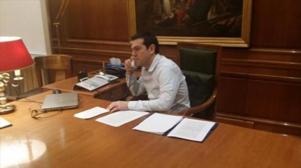 tsipras_tilefono