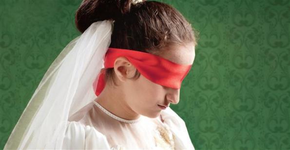 turkish-child-bride-face